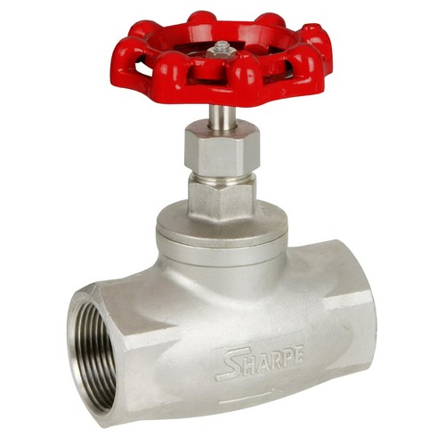 Wog Pressure Rating For Valves Southern Pipe &a...